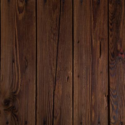 dark-brown-wood